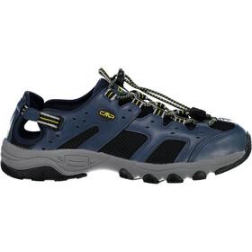 CMP Campagnolo Hydrus Hiking Sandals Men marine